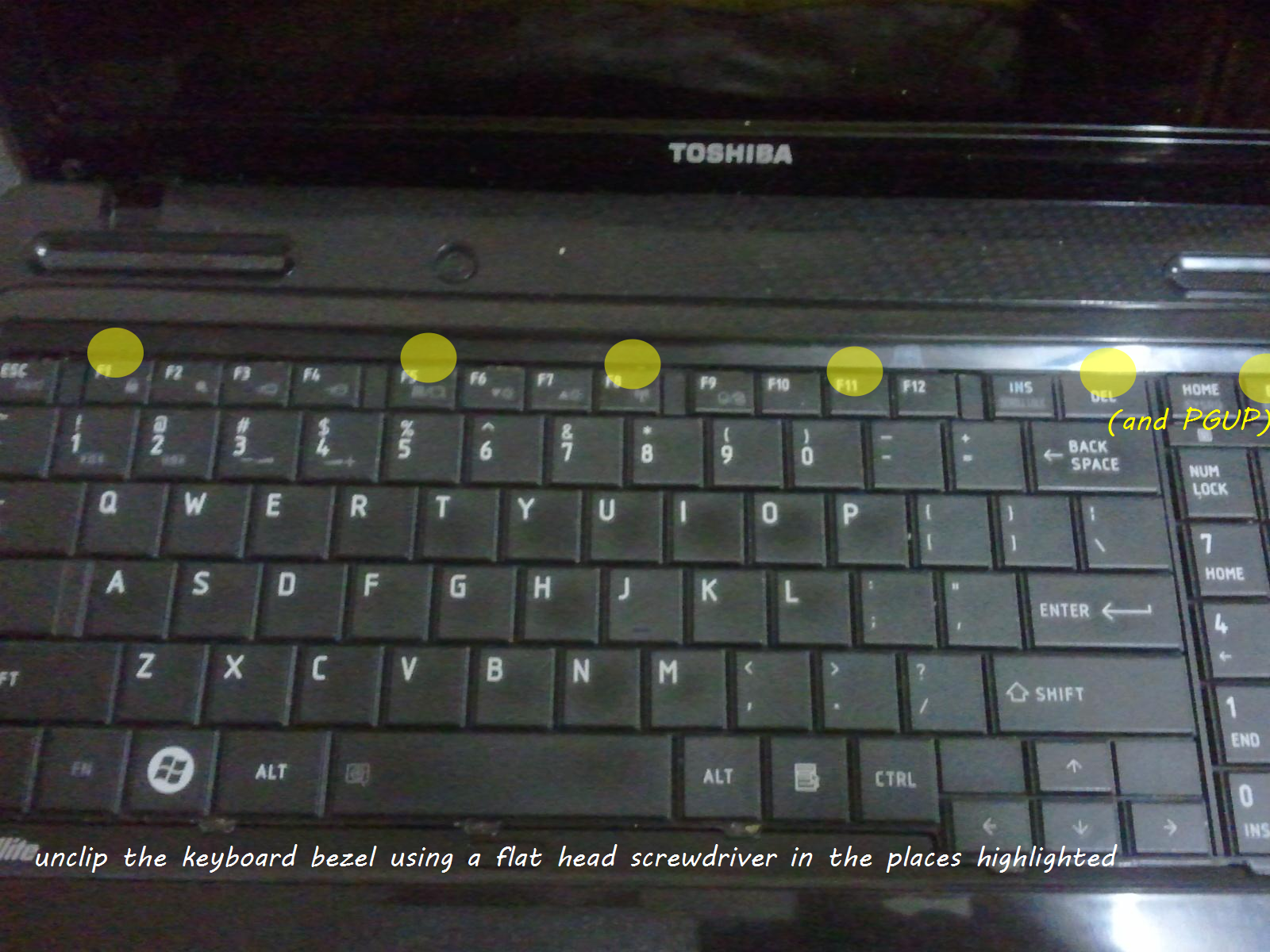 Toshiba Satellite L650d Драйвера Wi Fi